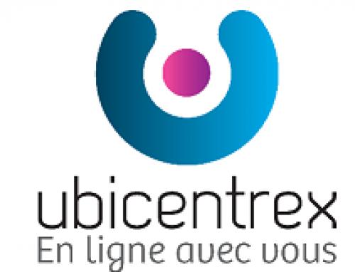 Allo Accueil Partenaire Ubicentrex