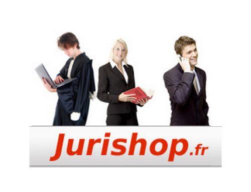 Allo Accueil –  Jurishop.fr