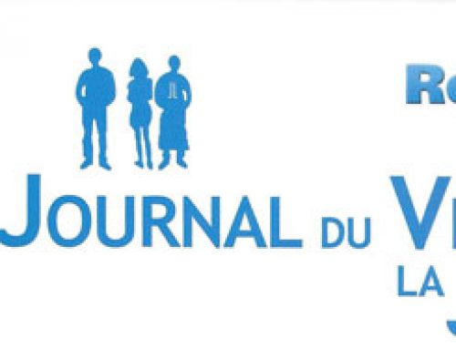 Village de la Justice N°76 (Janvier – février – Mars 2016)